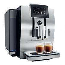 jura Espressomachine Z8