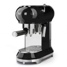 smeg Espressomachine Smeg