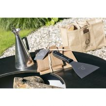ofyr Barbecue accessoire OILCAN