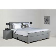 caresse 3800 Silver