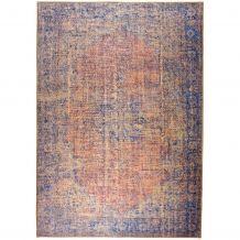 Machinaal geweven tapijt Novum konya