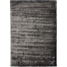 tapijt 170x240 Flavia