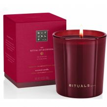 rituals Geurkaars The Ritual of Ayurveda