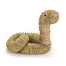 Knuffel Slither snake