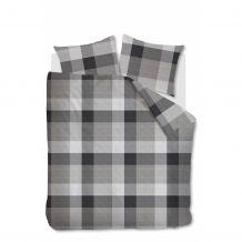 bedding house Rohan