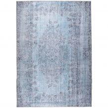 tapijt 160x230 Novum konya