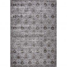 tapijt 70x140 Belluno