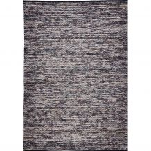 tapijt 170x240 Biron