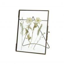 Fotolijst Dried flower