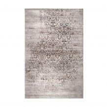 zuiver tapijt 170x240 Magic