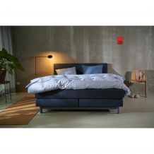 auping Boxspringset Auping Tone