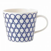 royal doulton Mok Pacific Circle Repeat