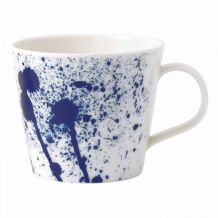 royal doulton Mok Pacific Splash
